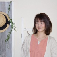 田中 智子