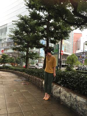 kumemari_san04