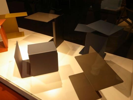 鉄板モノはデザインの鉄板ネタ