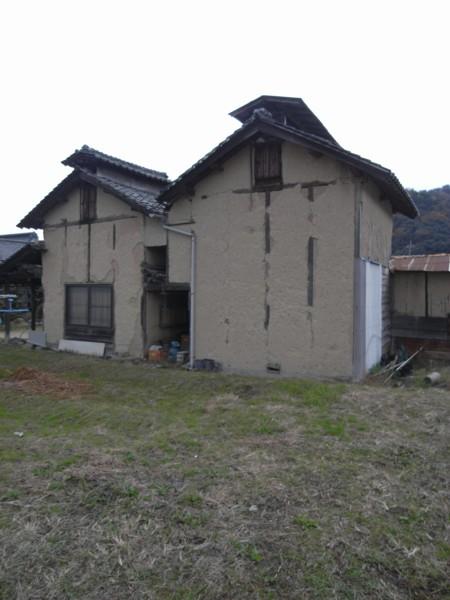 街なかの小屋たち⑤ベーハ小屋の魅力