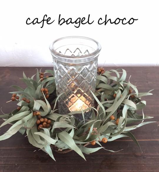 『副編集長の取材日記』カフェ好きなら一度は行ってみたい!bagel chocoさんに行ってきました(前編)