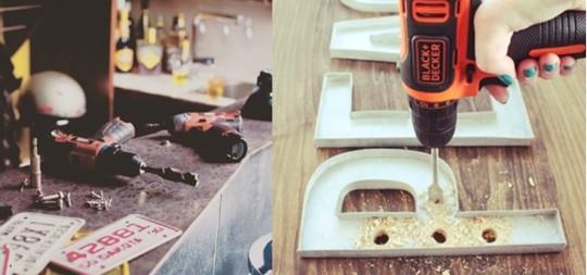 「知る」ことで身近になる。 DIY「電動工具」のススメ。