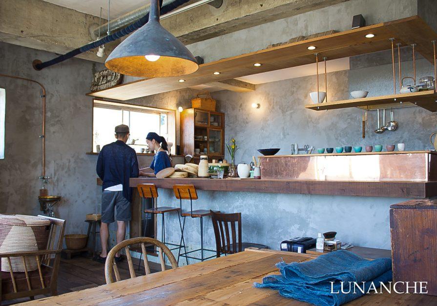 20160516-lunanche-img02