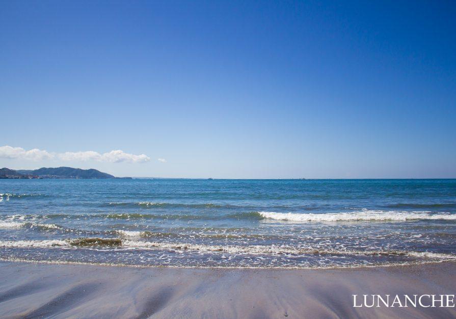 20160516-lunanche-img07