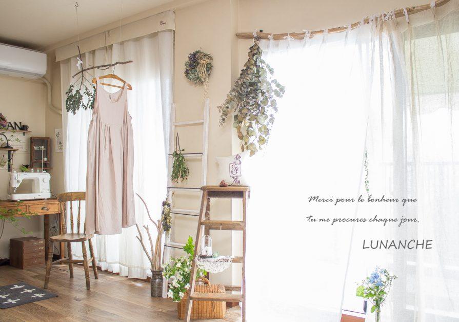 20160613-lunanche-img18
