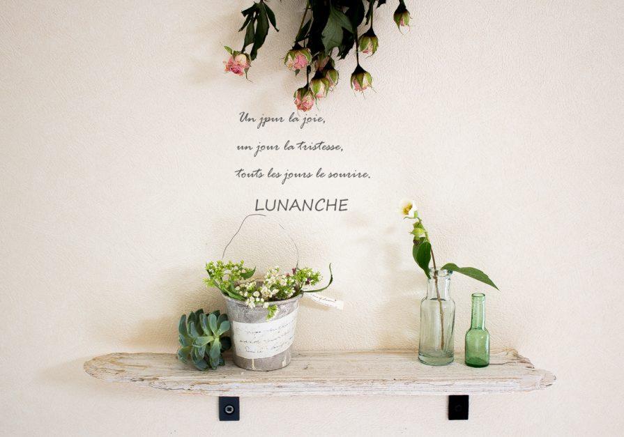 20160613-lunanche-img20