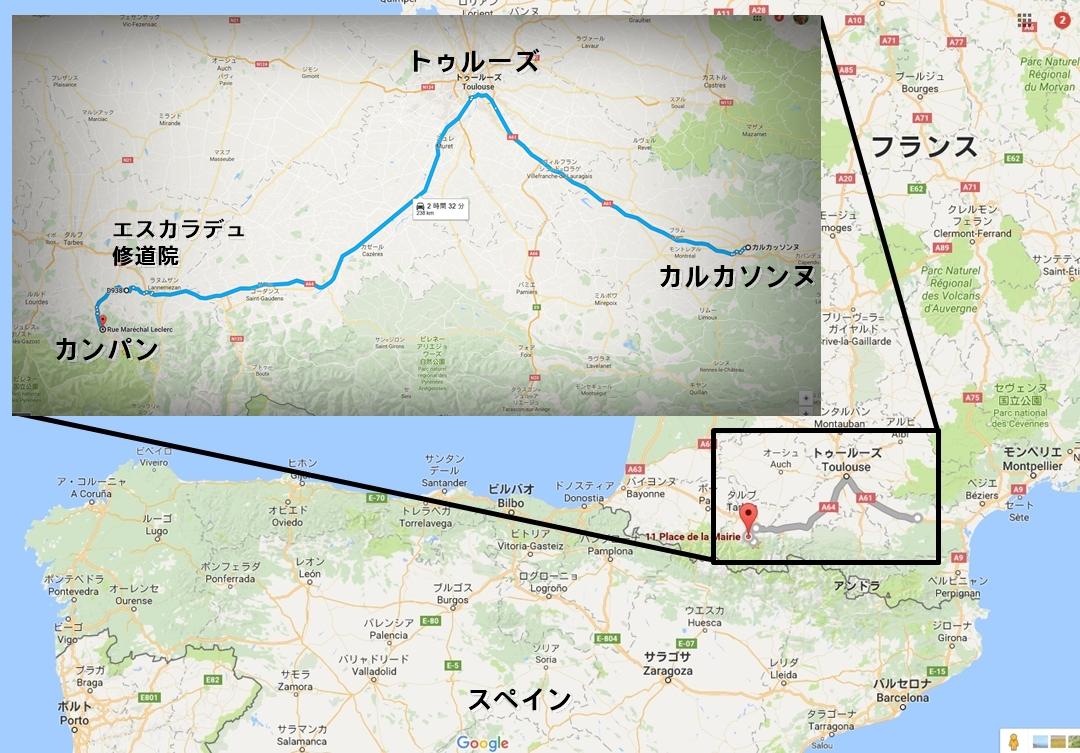 map3c