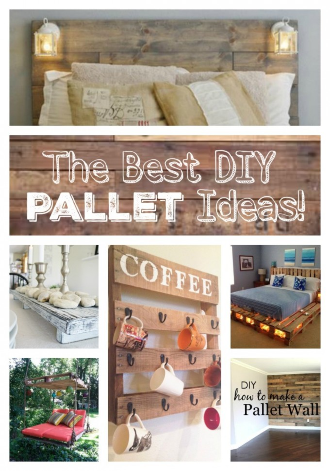 the-best-diy-wood-pallet-decor-and-craft-ideas-17-680x971