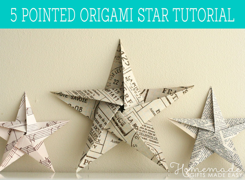 x5-pointed-origami-star-800x589_jpg_pagespeed_ic_qhftug_qp4