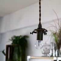 【HOW TO】ワイヤーでランプシェードを作ってみよう!