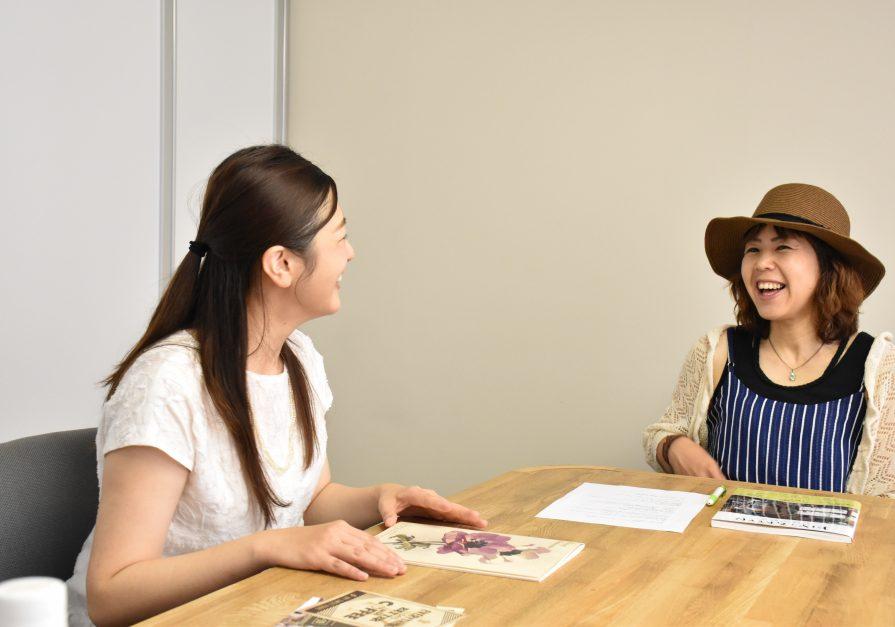 ママたちのDIYは、ただのDIYじゃない!『come home!』編集長 八木優子さん×つるじょ みりさん 前編