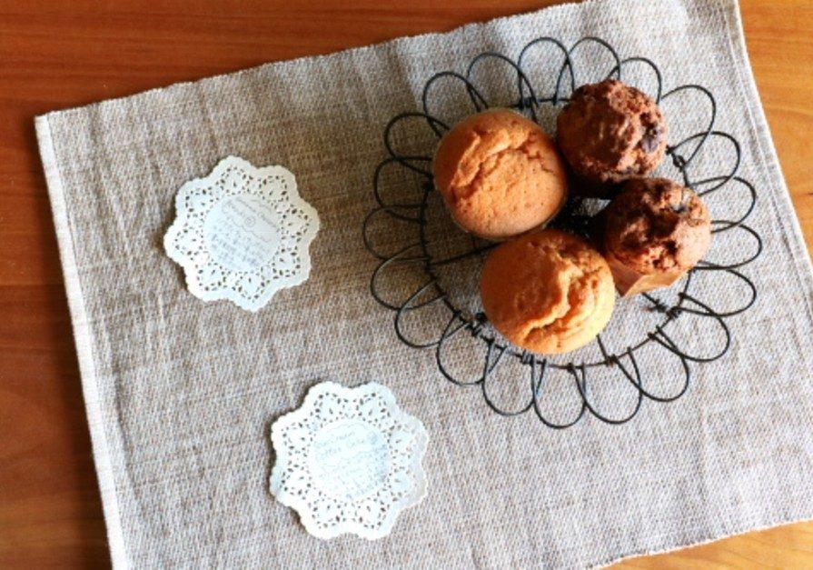 【  ワイヤーで作ろう 】 お菓子がオシャレに見えるクッキークーラ♪